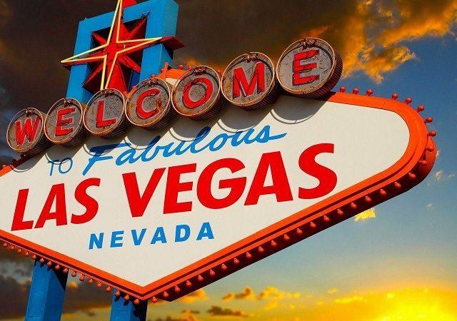Pacote Hurb para Las Vegas + Grand Canyon por R$ 7.589