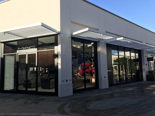 Onde comprar perfumes e maquiagem em San Diego