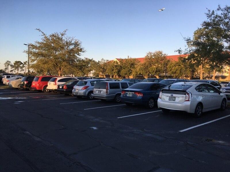 Carros para alugar