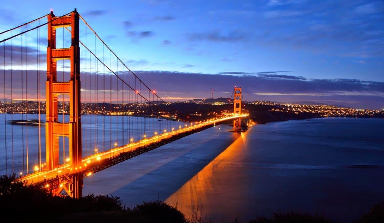 O que fazer em San Francisco na Califórnia