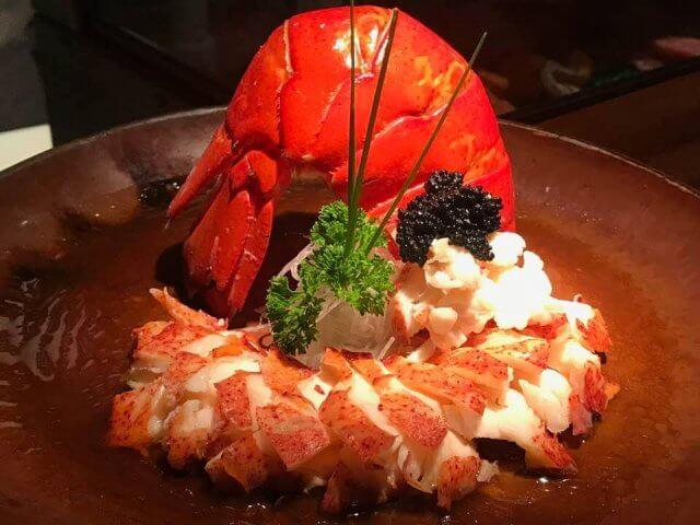 Conheça o restaurante japonês Delica em San Francisco