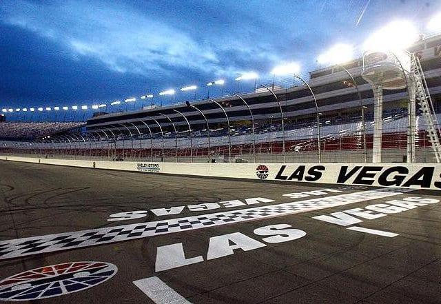 Roteiro de dois passeios além do neon em Las Vegas