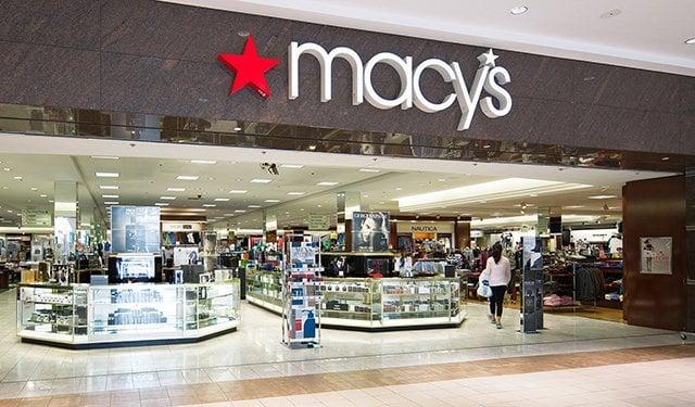 Melhores lojas para comprar roupas femininas em Las Vegas