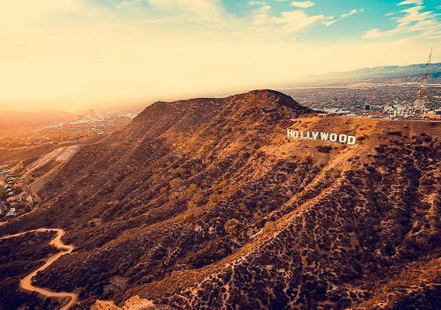 Como enviar dinheiro para Los Angeles